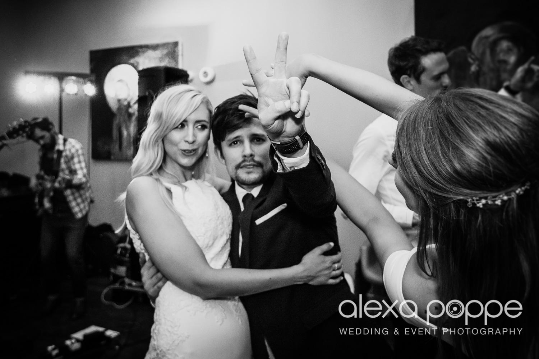 HS_wedding_foweyhall-112.jpg