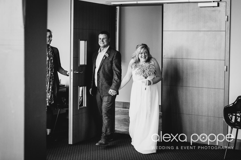 PD_wedding_scarlet-3.jpg