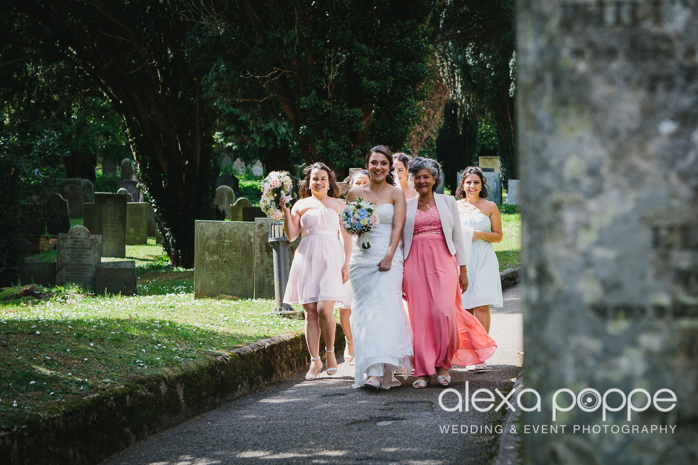 DC_wedding_edenproject-21.jpg