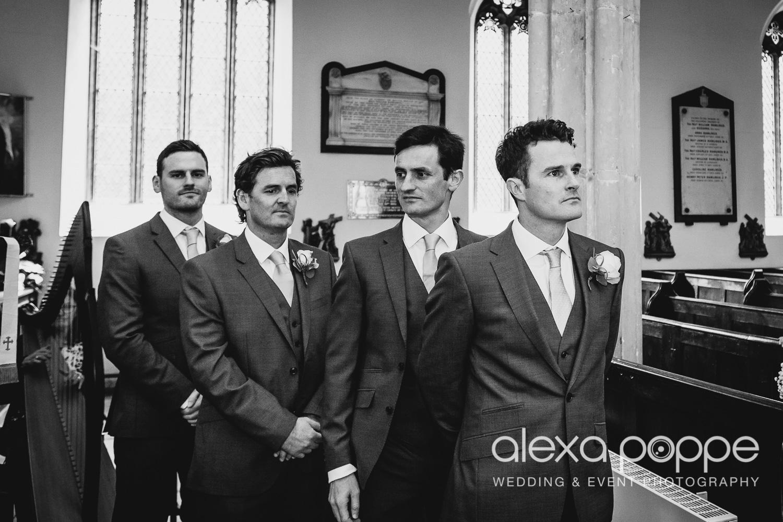 DC_wedding_edenproject-23.jpg