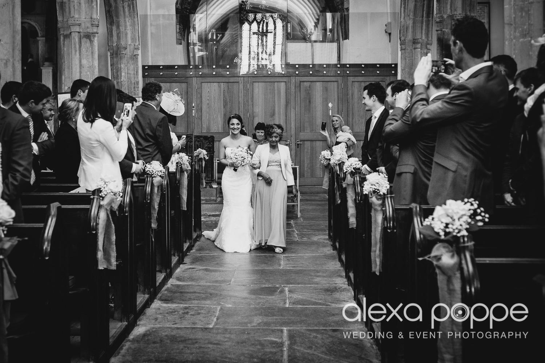 DC_wedding_edenproject-24.jpg