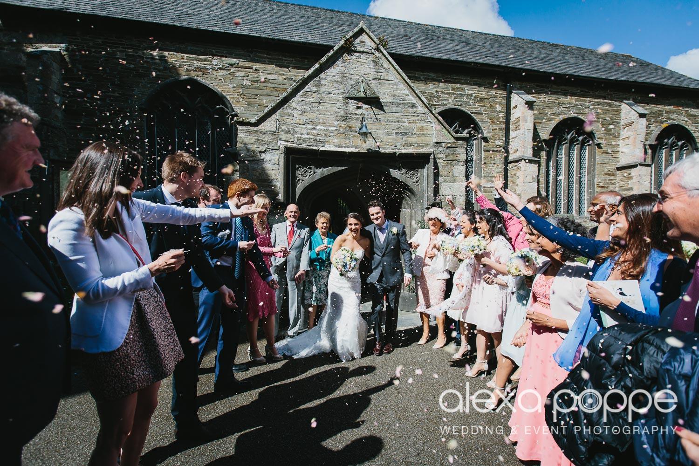 DC_wedding_edenproject-36.jpg