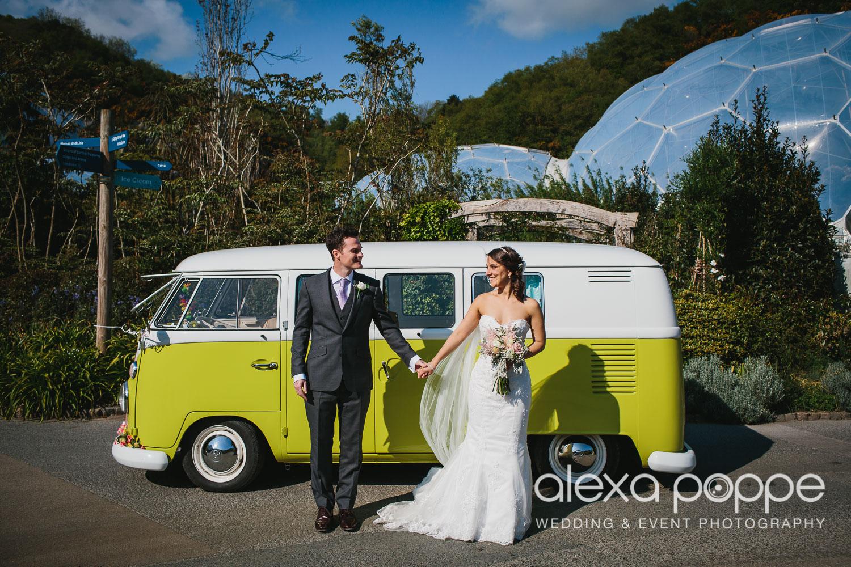 DC_wedding_edenproject-40.jpg