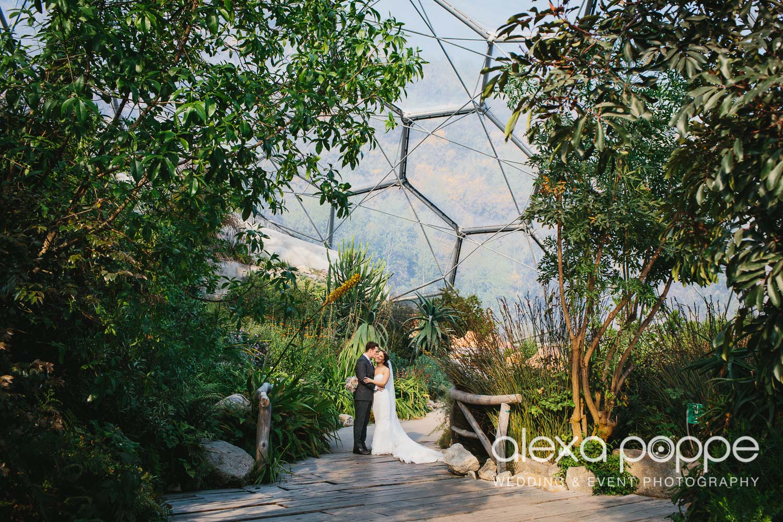 DC_wedding_edenproject-49.jpg