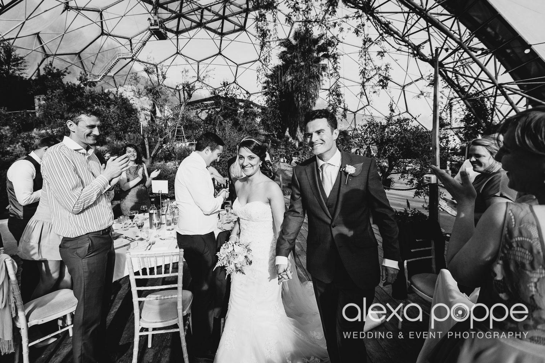 DC_wedding_edenproject-63.jpg