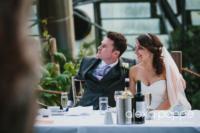 DC_wedding_edenproject-69.jpg