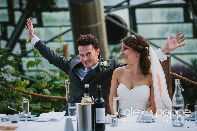 DC_wedding_edenproject-70.jpg