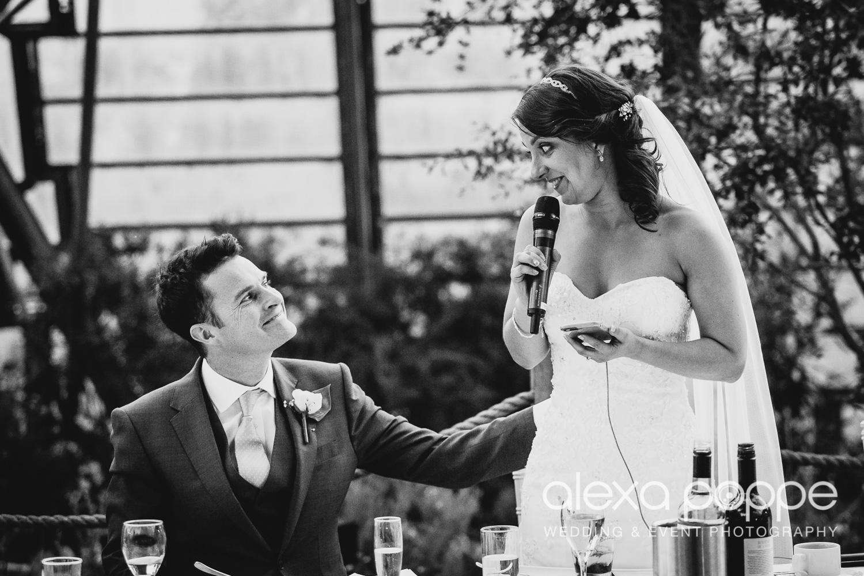 DC_wedding_edenproject-71.jpg
