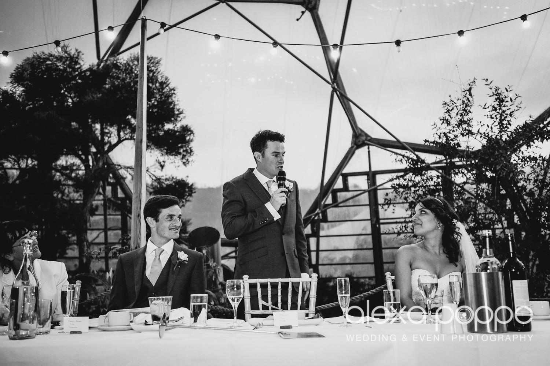 DC_wedding_edenproject-76.jpg
