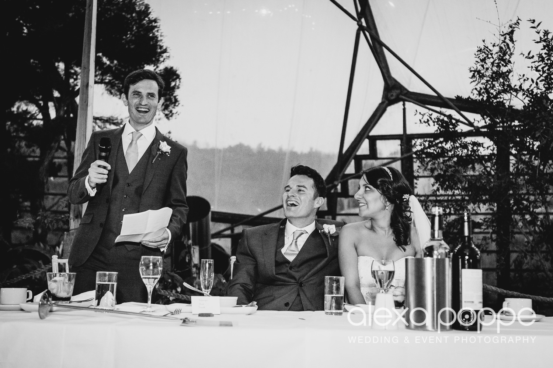 DC_wedding_edenproject-79.jpg