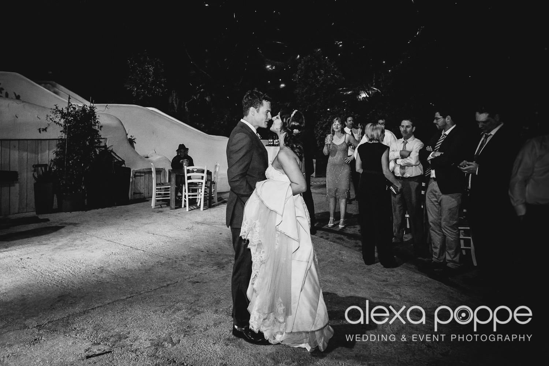 DC_wedding_edenproject-82.jpg