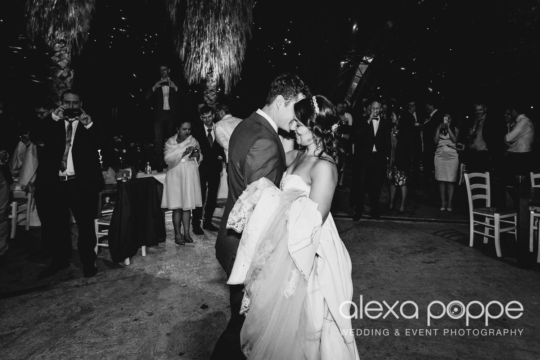 DC_wedding_edenproject-84.jpg