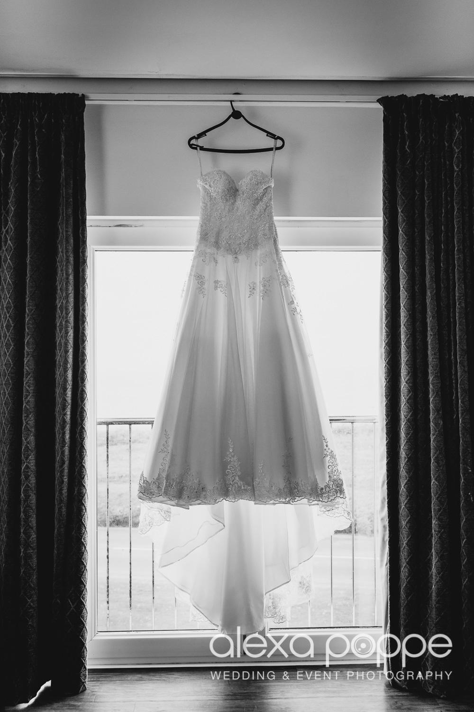 RA_wedding_lustyglaze-8.jpg