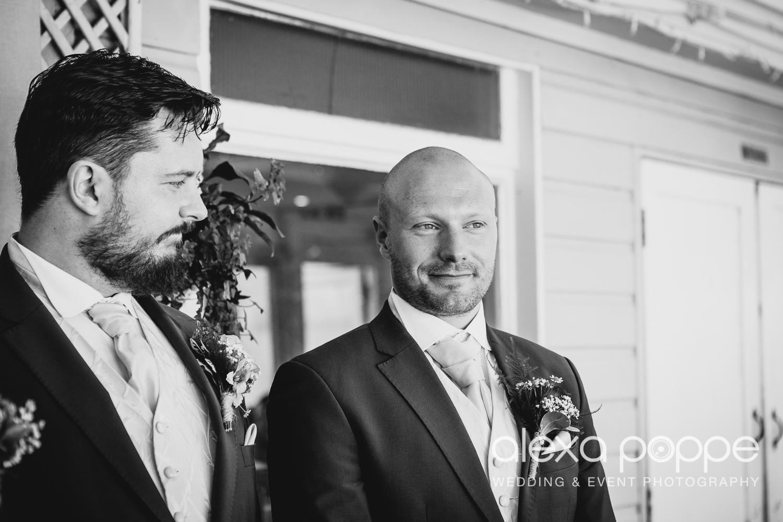 RA_wedding_lustyglaze-12.jpg