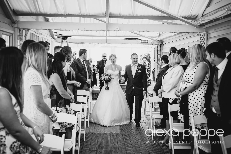 RA_wedding_lustyglaze-13.jpg