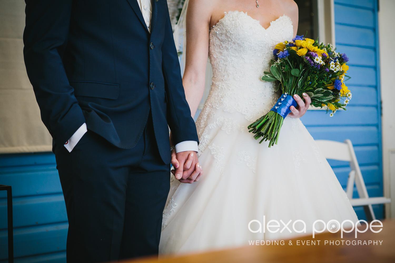 RA_wedding_lustyglaze-17.jpg