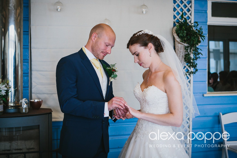 RA_wedding_lustyglaze-18.jpg
