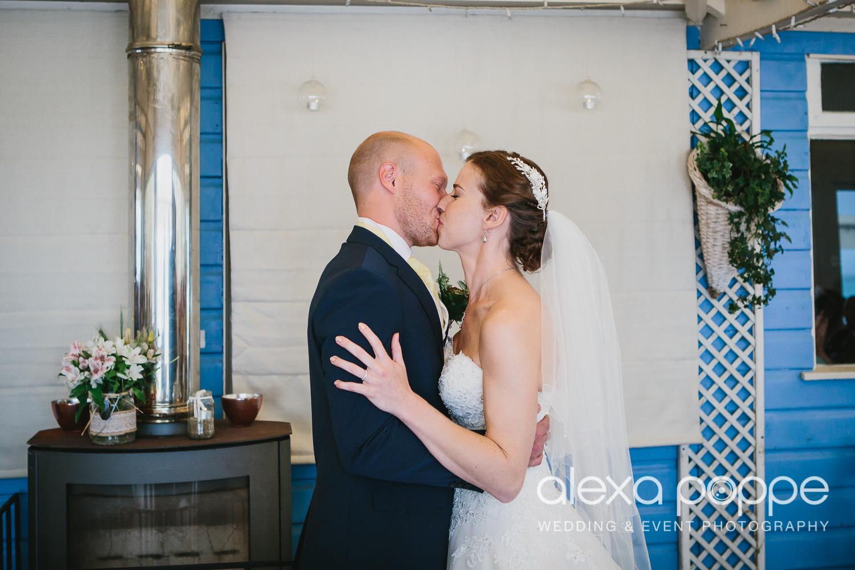 RA_wedding_lustyglaze-20.jpg