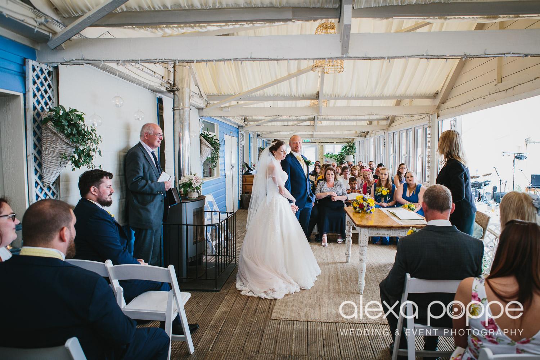 RA_wedding_lustyglaze-22.jpg