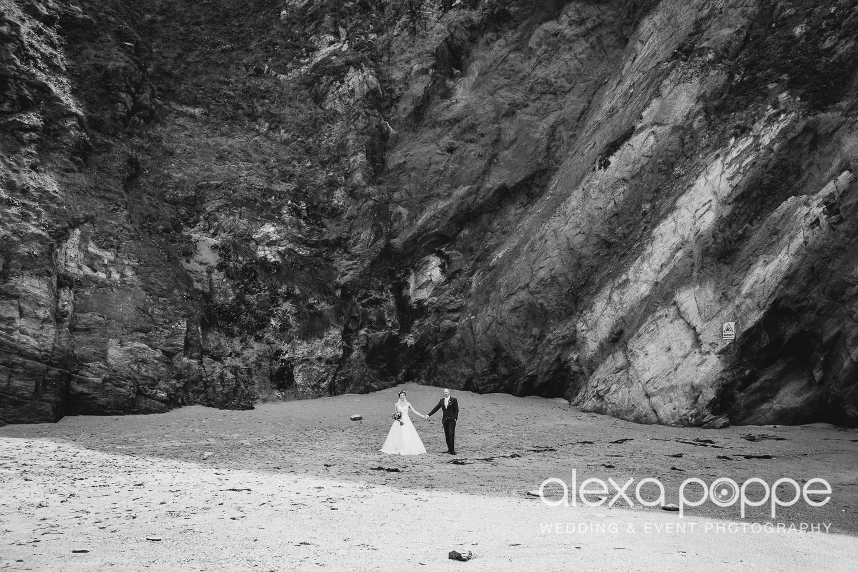 RA_wedding_lustyglaze-28.jpg