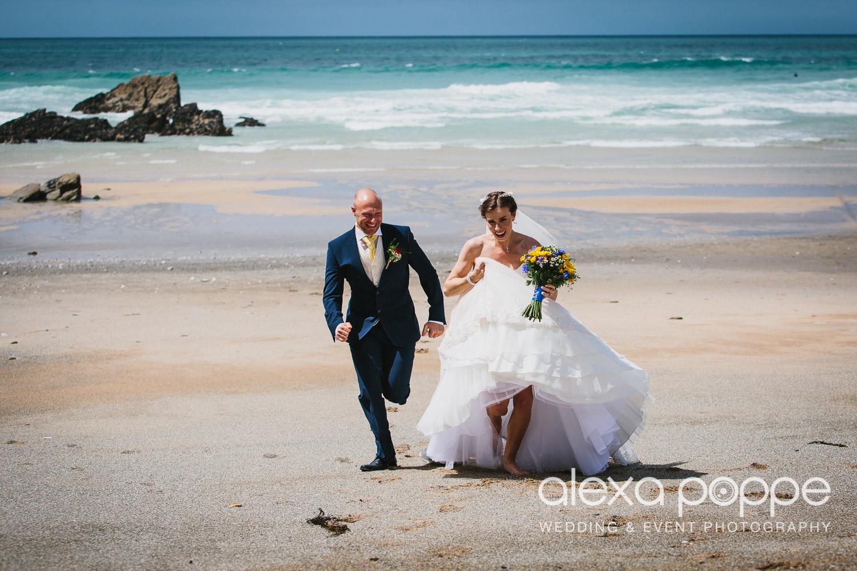 RA_wedding_lustyglaze-29.jpg