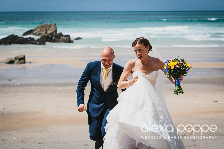 RA_wedding_lustyglaze-30.jpg
