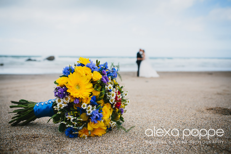 RA_wedding_lustyglaze-35.jpg