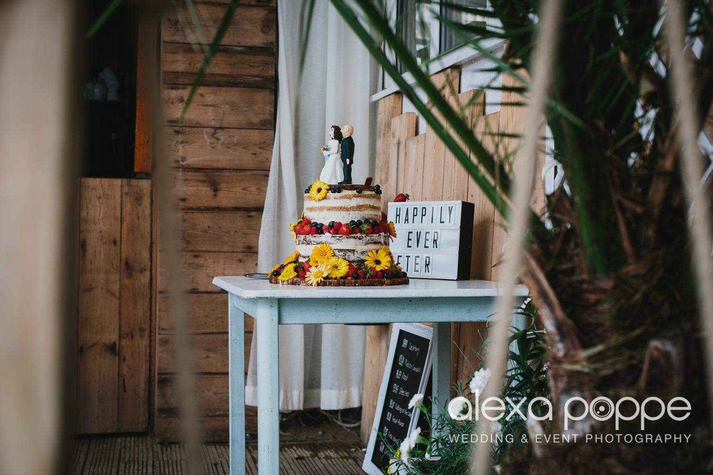 RA_wedding_lustyglaze-36.jpg