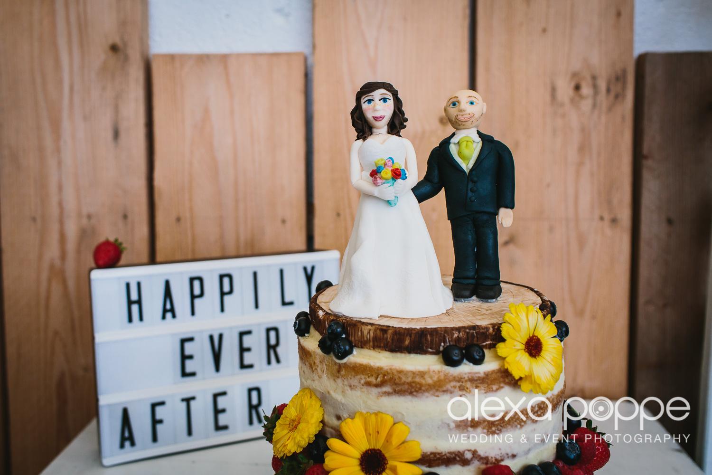 RA_wedding_lustyglaze-37.jpg