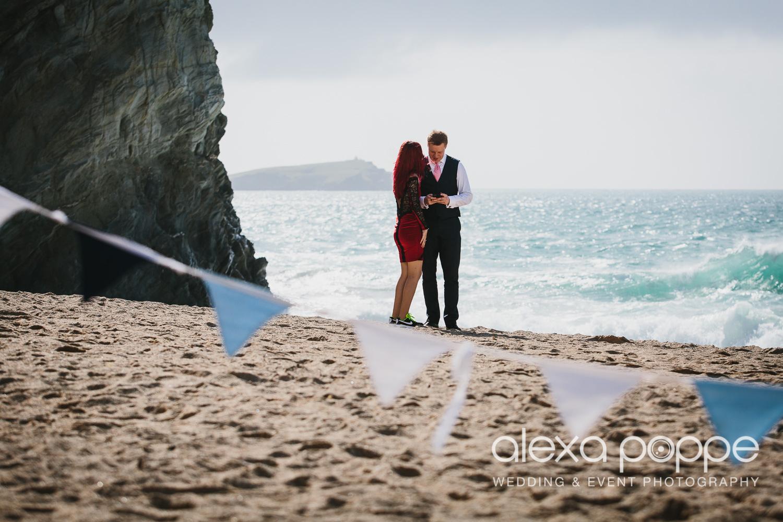 RA_wedding_lustyglaze-42.jpg