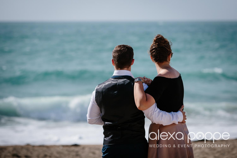 RA_wedding_lustyglaze-44.jpg