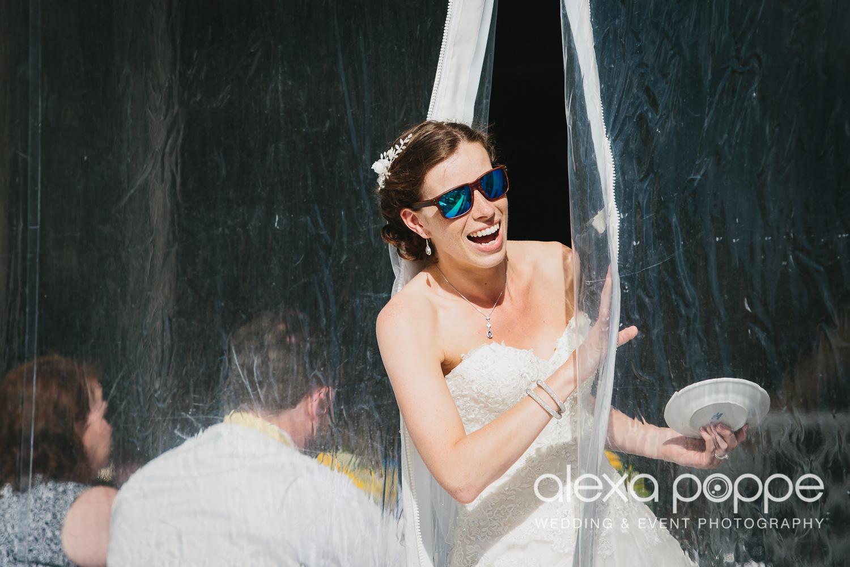 RA_wedding_lustyglaze-46.jpg