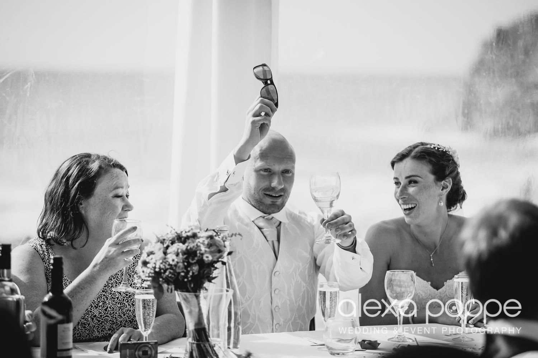 RA_wedding_lustyglaze-47.jpg