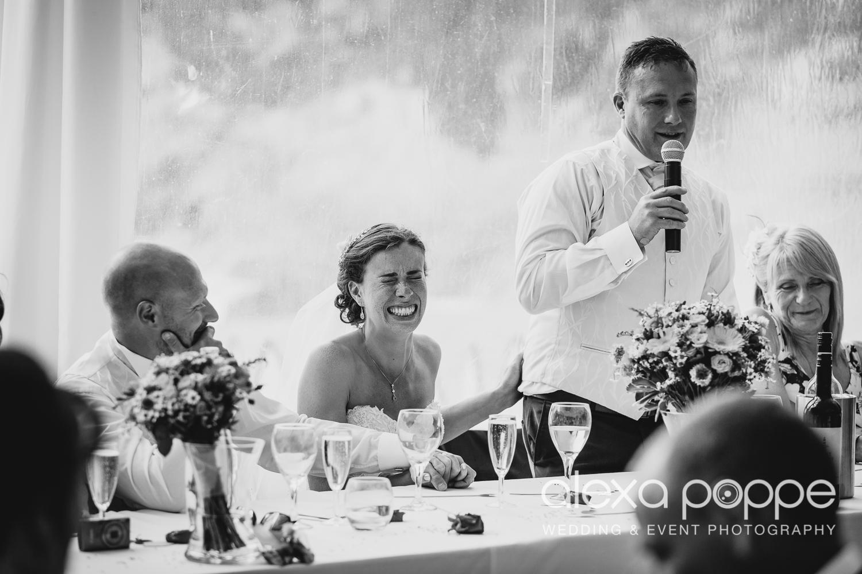 RA_wedding_lustyglaze-48.jpg