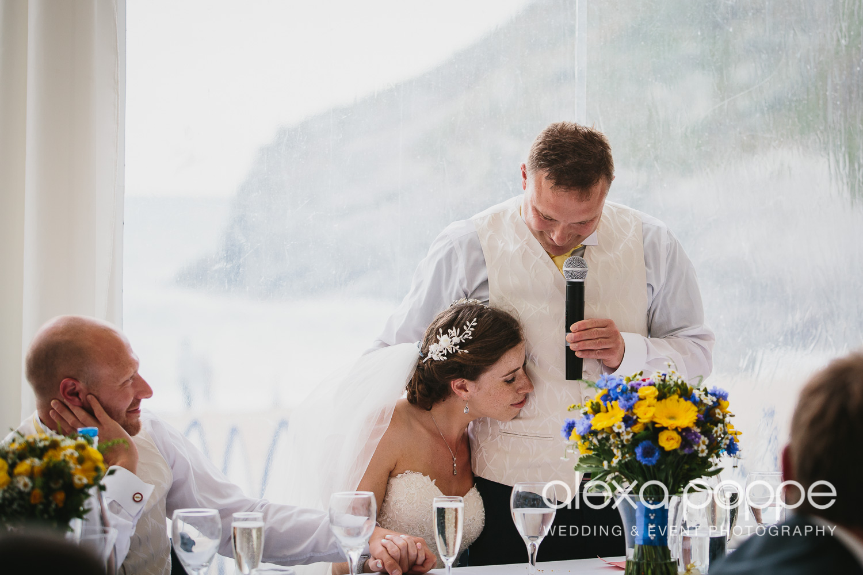 RA_wedding_lustyglaze-49.jpg
