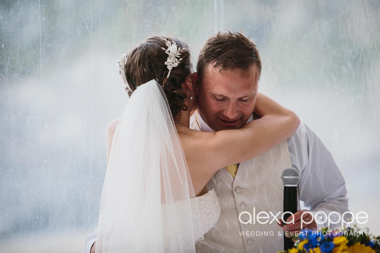 RA_wedding_lustyglaze-50.jpg