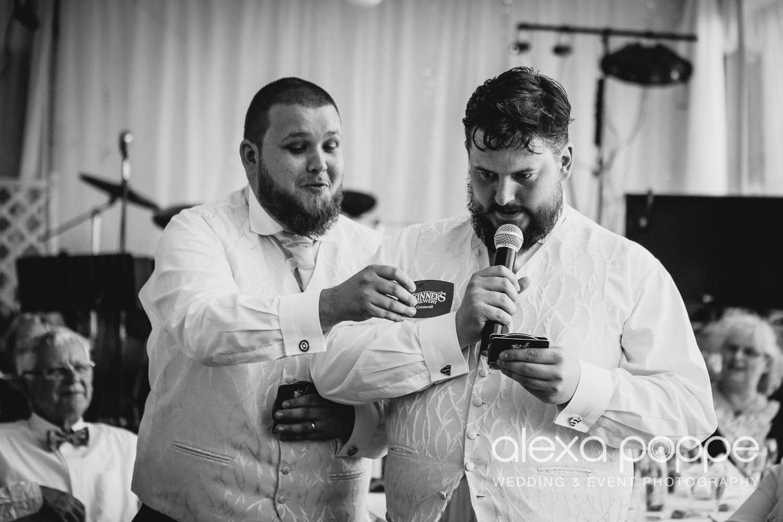 RA_wedding_lustyglaze-56.jpg