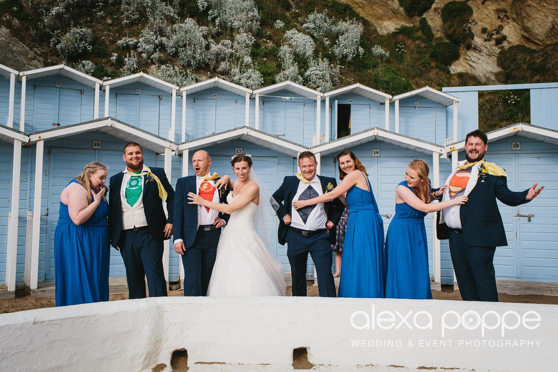 RA_wedding_lustyglaze-61.jpg