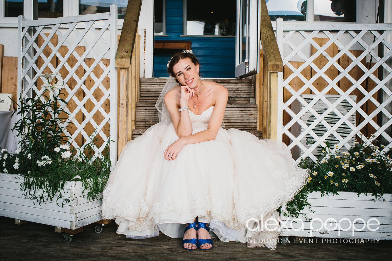 RA_wedding_lustyglaze-66.jpg
