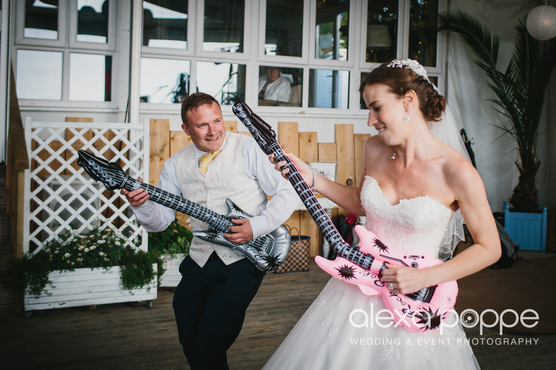 RA_wedding_lustyglaze-78.jpg