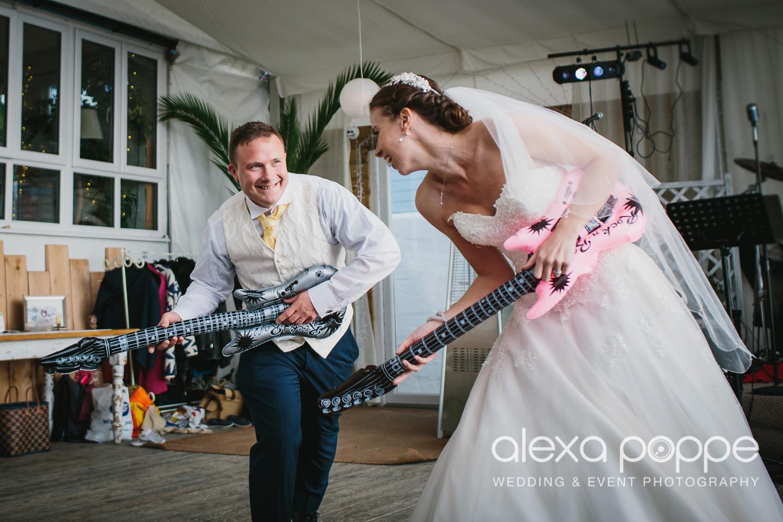 RA_wedding_lustyglaze-79.jpg
