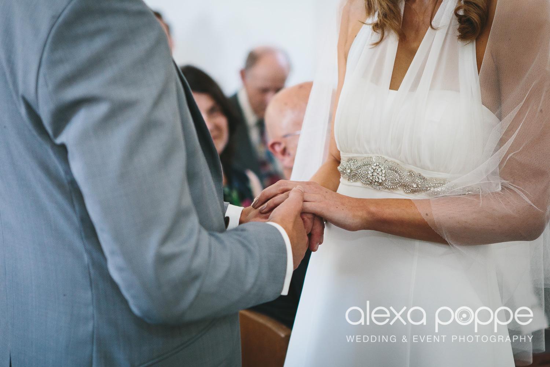CL_wedding_devon-11.jpg