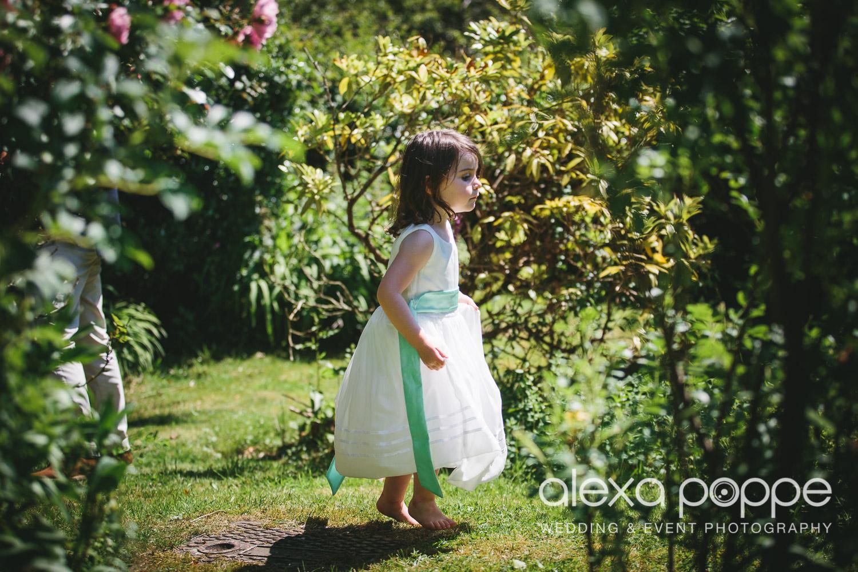 CL_wedding_devon-27.jpg