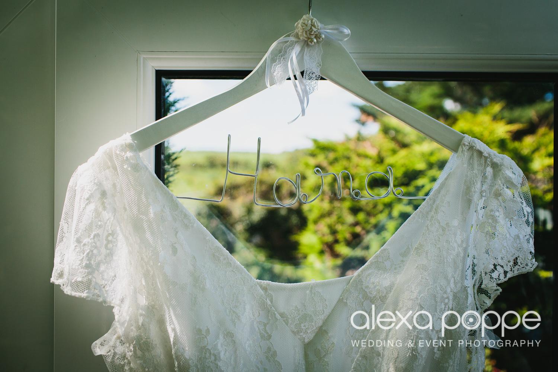 HP_wedding_stives-5.jpg