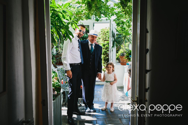 HP_wedding_stives-13.jpg