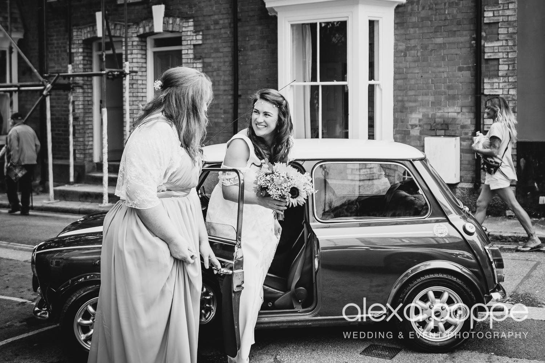 HP_wedding_stives-25.jpg