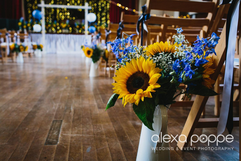 HP_wedding_stives-27.jpg