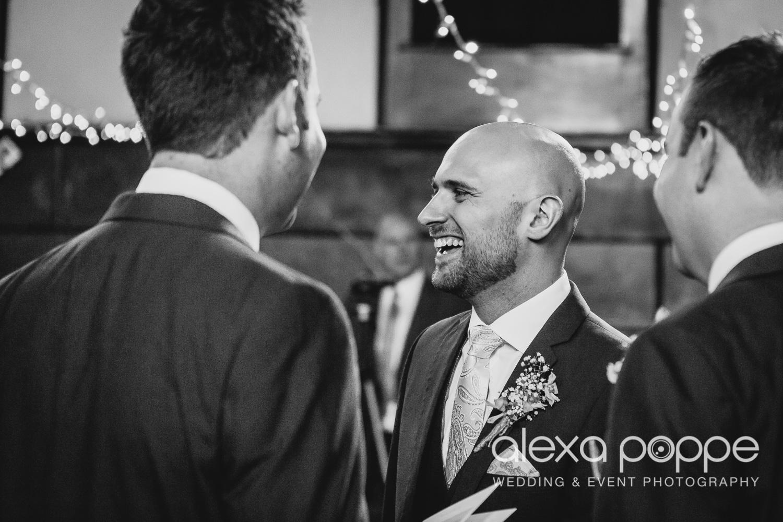 HP_wedding_stives-31.jpg