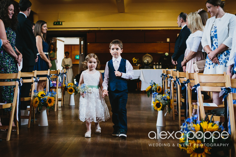 HP_wedding_stives-33.jpg