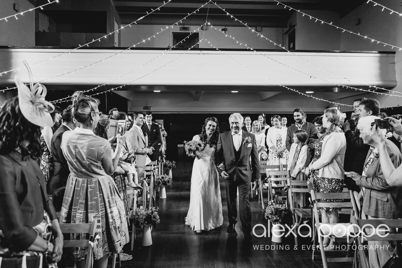 HP_wedding_stives-34.jpg